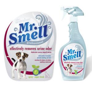 mr smell 07